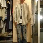 20090605203550.jpg